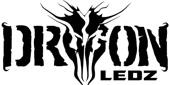 Dragon LEDZ