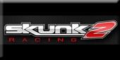 Skunk Racing