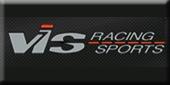 VIS Racing
