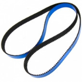Alternator Power Steering Belt