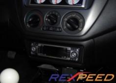 Audio Video Mounting Kit