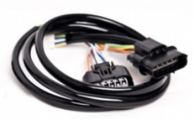 Ignition Harness
