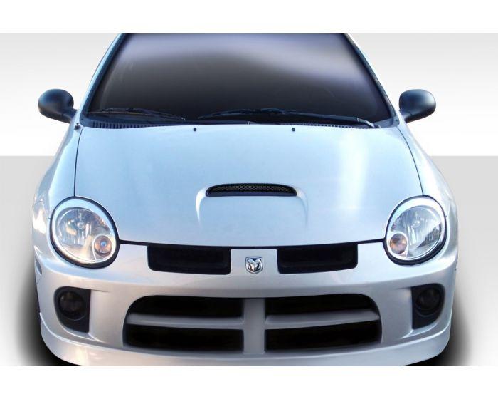 Dodge Neon 2000-2005