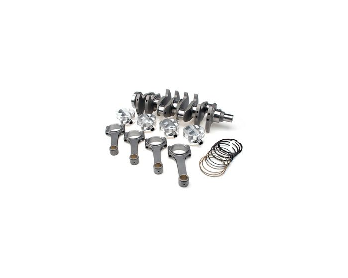 Engine Stroker Kits