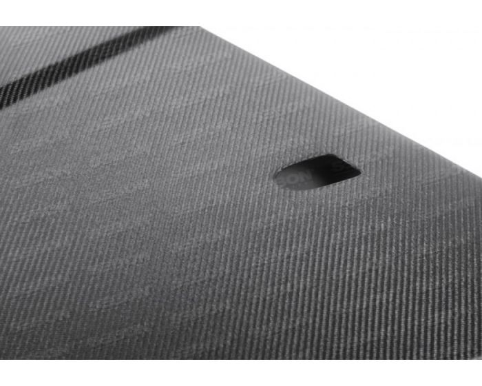 Carbon Roof Skin