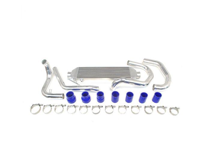 Intercooler Kit