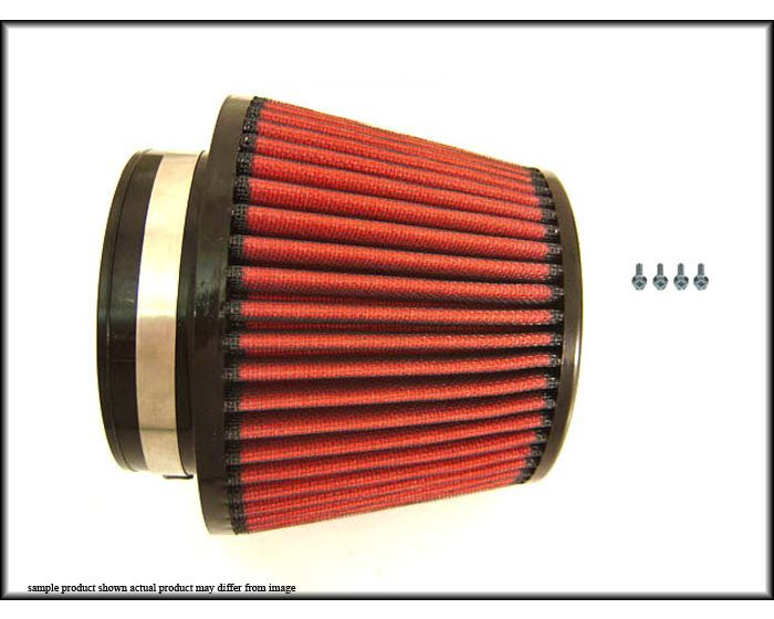 Air Filter Adapters