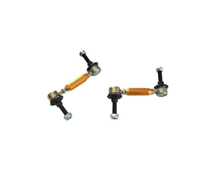 Sway Bar Links