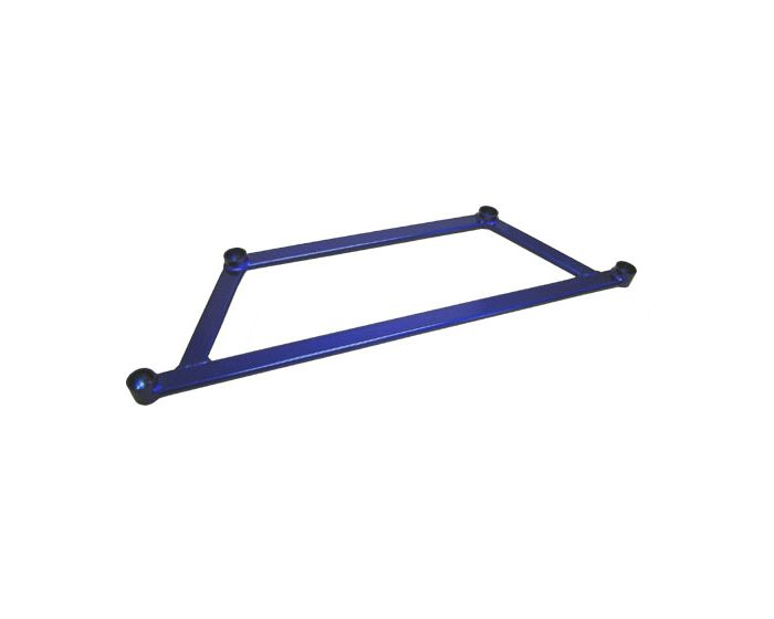 Front Chassis Braces