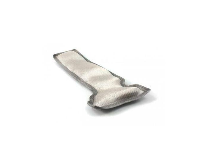 Turbo Blanket