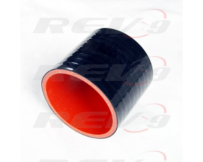 Turbo Up Pipe