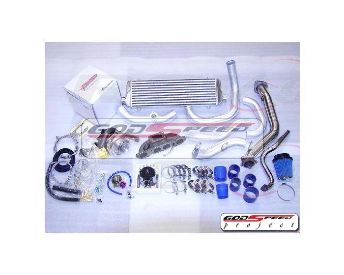 Turbo Kits