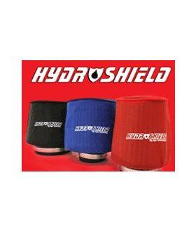 INJEN X-1035BLK BLACK Hydro Shield//Hydroshield//Pre Filter