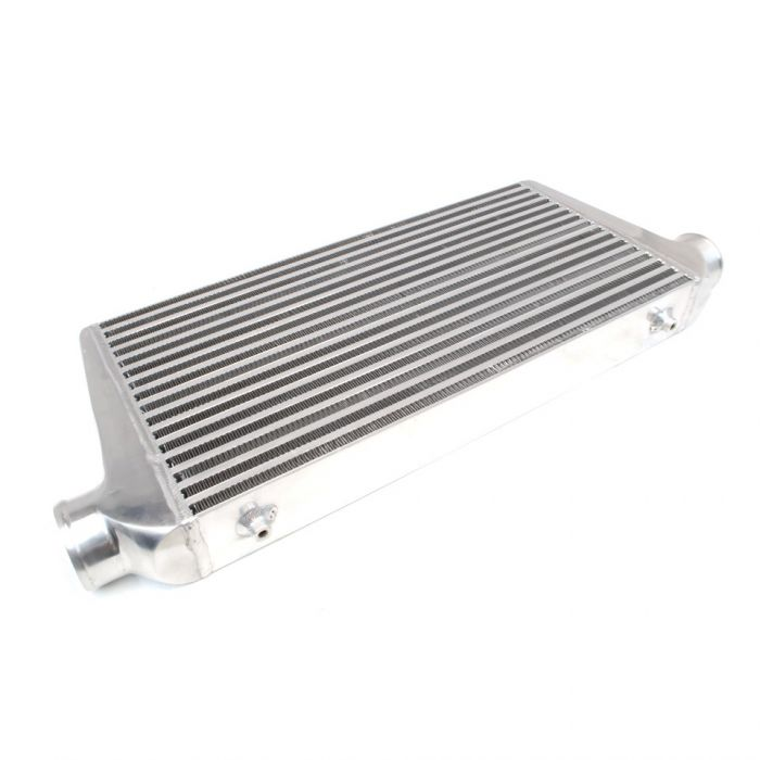Rev9Power Rev9/_ICK-038; Mitsubishi Eclipse 95-99 GST GSX Intercooler Kit Version 2