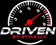 drivenbystyleLLC