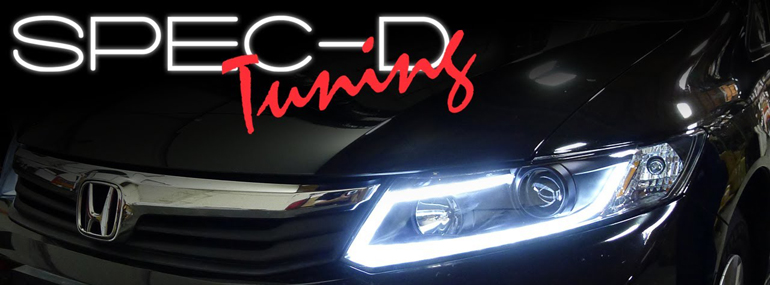2012-2015-honda-civic-si-lighting.jpg