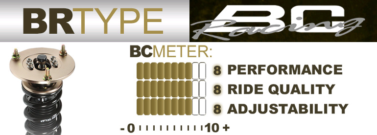 bc-racing-br-coilovers