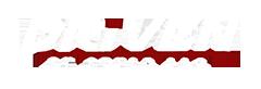 DBS_logo