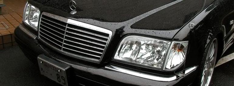 crystal-headlights-banner.jpg